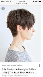 hair styles for ladies 66 years old pin by on hair wants pinterest short hair hair style