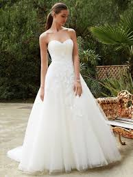 enzoani bridal beautiful by enzoani k b bridals
