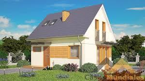 Prefab Homes by Prefab Homes Calpe Casasmundiales En