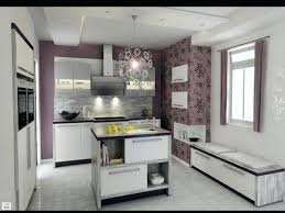 designing your own room design your own bedroom free decorate your own bedroom designing