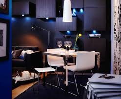 IKEA  Dining Room And Kitchen Designs Ideas And Furniture - Dining room ideas ikea