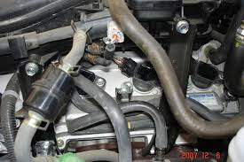 2006 toyota tacoma fuel the 30 000 mile tune up toyota nation forum toyota car and