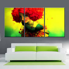 Drop Shipping Home Decor by Compare Prices On Simple Portraits Online Shopping Buy Low Price