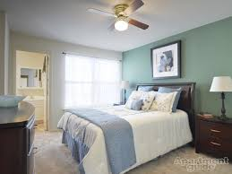 wall paint color wheel 4 000 wall paint ideas