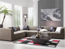 Stylish Living Room Furniture Stylish Sofa Sets For Living Room Adorable Living Room Furniture