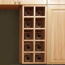 white wood wine cabinet wall wine rack melamine accessories product catalogue euro