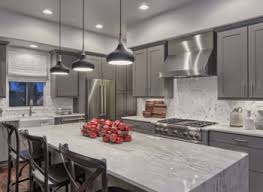 Dark Grey Kitchen Cabinets by Grey Kitchen Cabinets Constructingtheview Com
