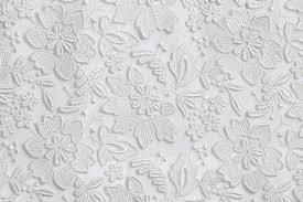 white lace white lace texture background stock photo kadroff 37265319