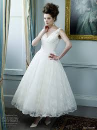 ian stuart wedding dress 2012 u2014 killer queen bridal collection