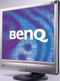 Lcd Benq benq q7c4 lcd monitor fp71e in wuppertal monitore displays