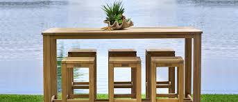 teak patio furniture carlspatio com
