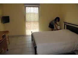 chambre pic epeiche hôtel pic epeiche montbazon les meilleures offres avec destinia