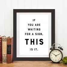 free printable art home decor an inspiring motivational art print download for free and hang it