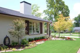 home exterior remodels tulsa home remodels home innovations
