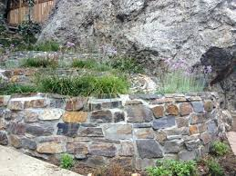 decorative retaining wall blocks decorative concrete block