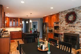 kitchen design cheshire kdm kitchens