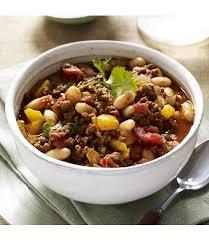 Different Thanksgiving Dinner Ideas 12 Ground Turkey Recipes Easy Recipes For Ground Turkey Good