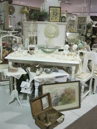 antiques near me fresh antiques near me architecture home decor ideas and gallery