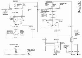 2003 toyota tacoma headlight wiring diagram linkinx com throughout