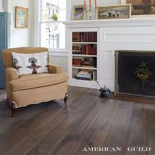 Pennsylvania Laminate Flooring American Guild Concord Smoke Wood Flooring From The Historical