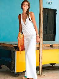 24 best maxi to the max images on pinterest maxi dresses maxis