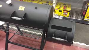 Walmart Backyard Grill by Walmart Egg Grills And Smoker Barbecues Youtube