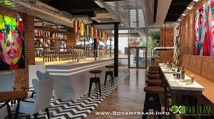 small commercial bar design ideas and decorations decorating