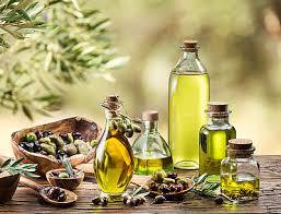huile de carthame cuisine quelle huile choisir cahier de cuisine