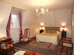 martin sur la chambre chambre d hôtes de charme le clos du pont martin chambres