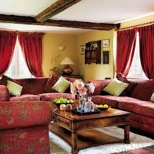 interior home solutions 309 best living room interior design images on home