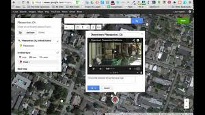 Google Maps Cvs Show A Map With Your Current Location My Location Maps Navigation