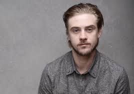 cbmb boyd holbrook reportedly joining wolverine 3 as main villain