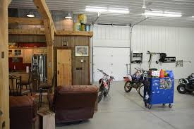 five pre planning tips for building your man cave or she shed