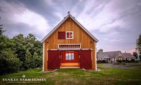 Yankee Furniture Barn 24 36 Sutton Barn Barn Overhead Garage Door And Garage Doors