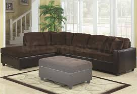 sofa sofa bed small couch couch bed sleeper sofa chesterfield