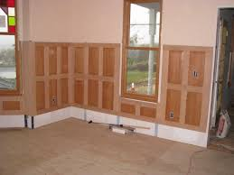 home hardware home design software appalling douglas fir wainscoting or other wainscot ideas interior