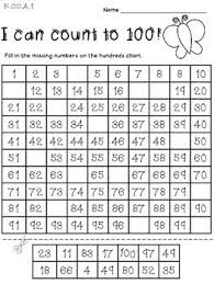 free worksheets number tracing 1 100 free math worksheets for