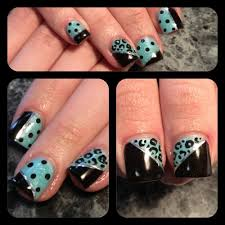 envogue nails by cindy panagiotou page 3