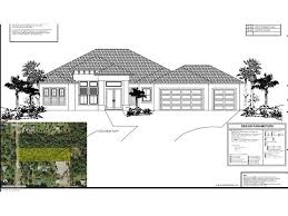 Naples Zip Code Map by 480 15th St Sw Naples Fl 34117 Mls 216080481 Coldwell Banker