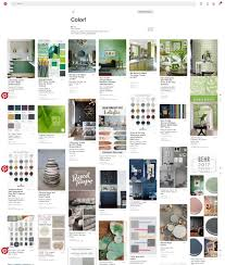 2017 Color Trends Home by By Design Interiors Inc Houston Interior Design Firm U2014 It U0027s