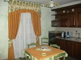 tende con mantovana per cucina gallery of beautiful tende con mantovana per cucina ideas home