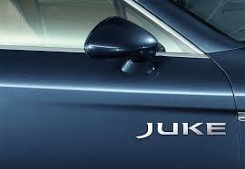 nissan juke wing mirror nissan juke chrome vinyl door side wing stickers graphics car mod
