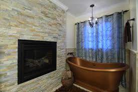 bathrooms designer builders inc