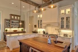 traditional pendant lighting for kitchen diy rustic lighting kitchen traditional with gray countertop wood