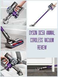 best 25 cordless vacuum reviews ideas on hoover