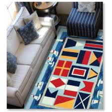 themed rug nautical rugs coastal area rugs themed rugs