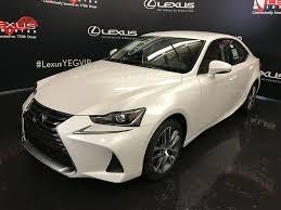 white lexus rc 350 awd new 2017 lexus is 300 4dr sdn awd 4 door car in edmonton ab l12446