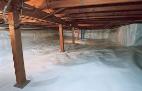 insulation supply st louis weatherproofing st louis