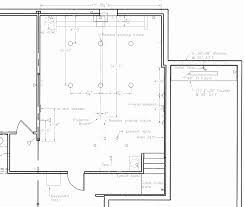 home theater floor plan home theater plans inspirational home theater floor plan design 3