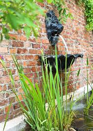 142 best fountains images on pinterest garden garden fountains